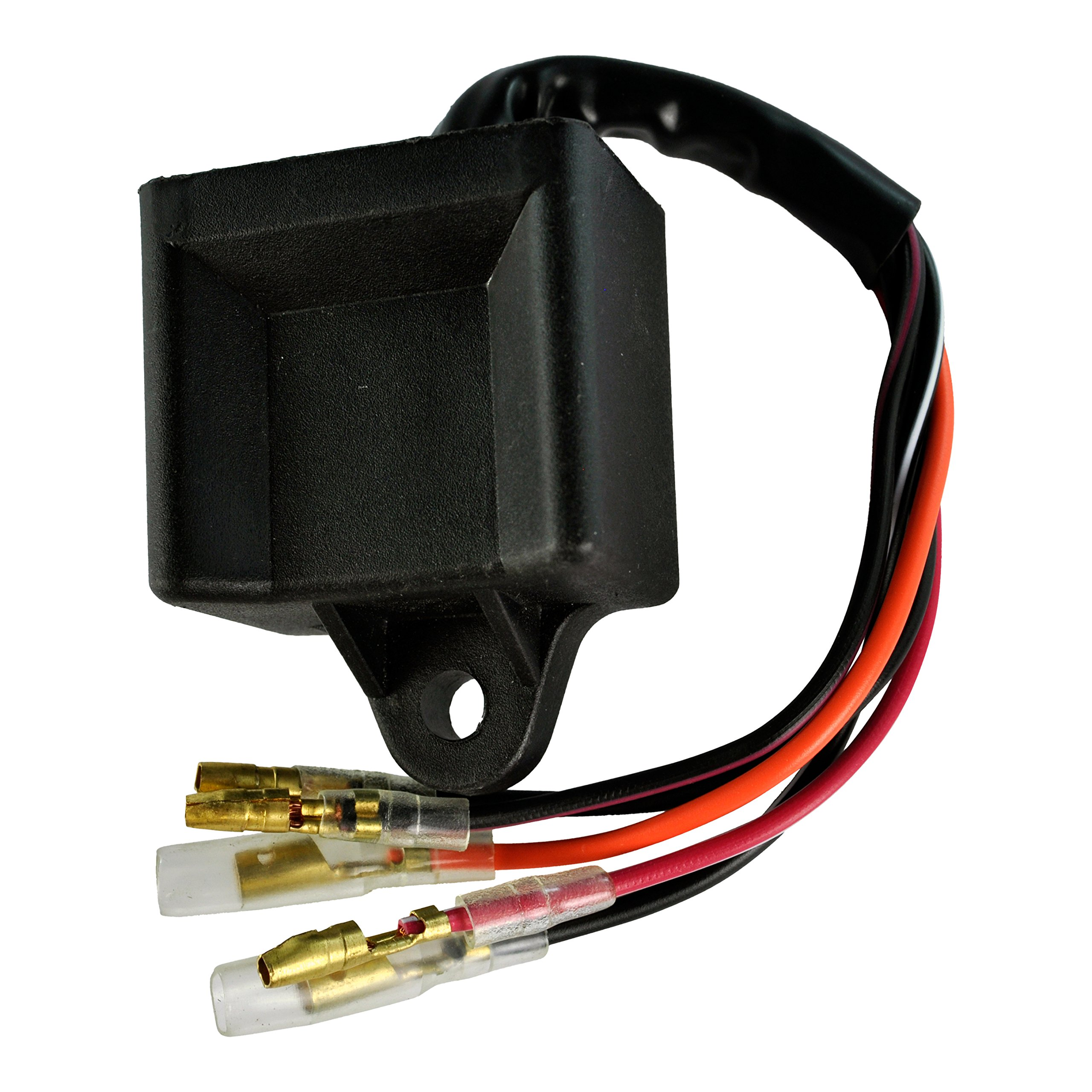 Cheap 2002 Blaster Find Deals On Line At Alibabacom 1988 Yamaha Ignition Wiring High Performance Cdi Box For Yfs 200