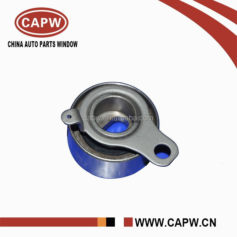 Tensioner Pulley For Toyota Vios 4afe/7afe 13505-15050 Car Auto ...