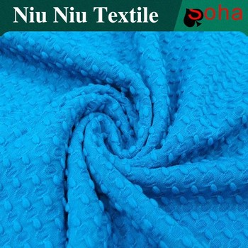Cheap Fabric Supplier Latest Design Fancy Polyester 3d ...