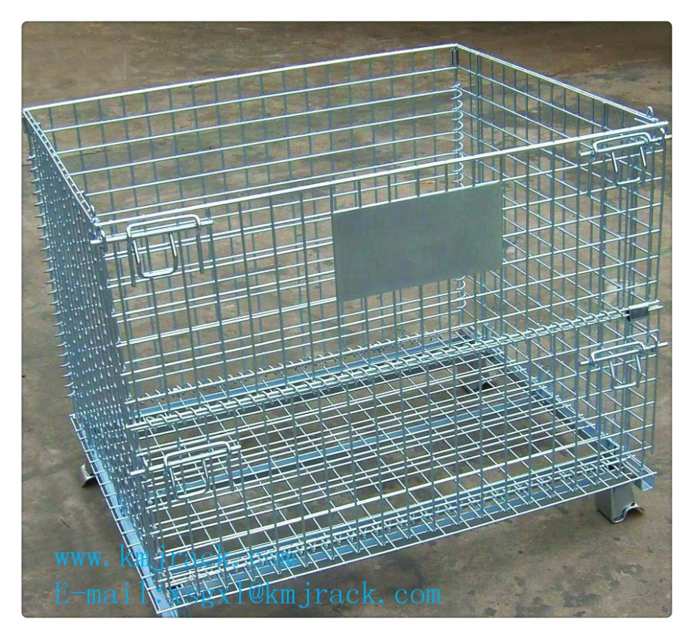 Stainless Steel Wire Cage, Stainless Steel Wire Cage Suppliers and ...