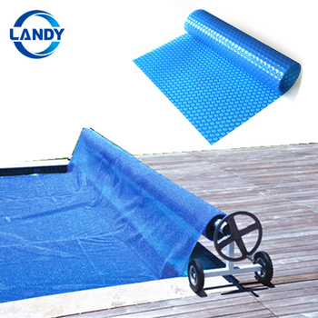 benefits of solar pool blanket,solar blanket for pop up camper for jacuzzi