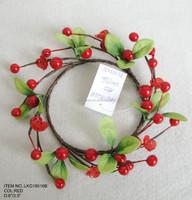 2015 Christmas flower 6