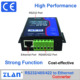 ZLAN5103 RS232 RS485 RS422 to Ethernet RJ45 Converter serial port server