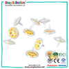Low Price parties party supplies toy baby small spinning top