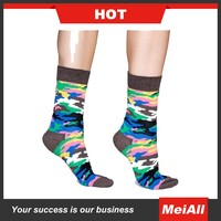 low price free shipping custom logo soccer socks elite football socks