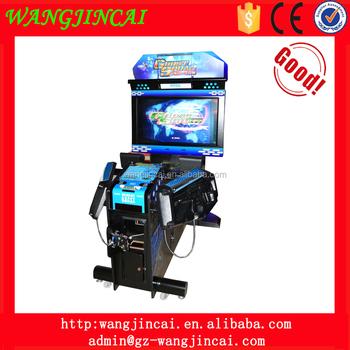 видео игровые аппараты