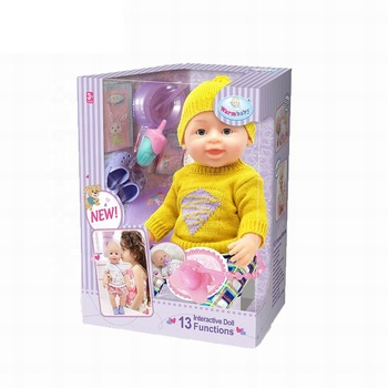 Wholesale Mini Boy Toy Doll Baby Doll Nighties China Baby Alive Doll Cheap Toys Dolls Buy Wholesale Cheap Toys Dolls Mini Boy Toy Cheap Toys Dolls Baby Doll Nighties Cheap Toys Dolls Product