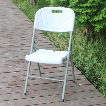 plastic portable folding chair plastic portable folding chair suppliers and at alibabacom