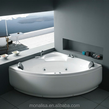 https://sc01.alicdn.com/kf/HTB1_xRjHVXXXXbHXVXXq6xXFXXXN/portable-bathtub-price-sector-corner-bath-tub.jpg_350x350.jpg