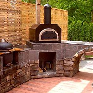 cheap wood fired bread oven design find wood fired bread oven