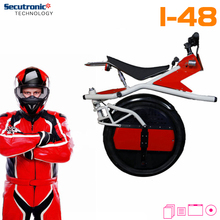 Promotional Products Gifts Ideas Self-Balancing Scooter Electric Unicycle One Wheel Bike