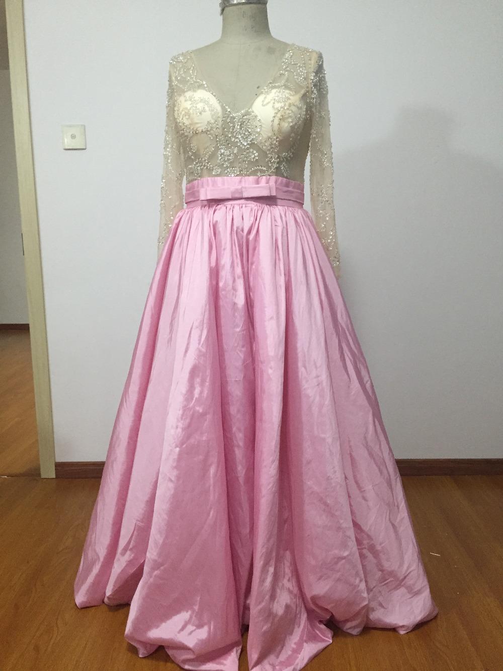 online kaufen gro handel glitter rosa kleider aus china glitter rosa kleider gro h ndler. Black Bedroom Furniture Sets. Home Design Ideas