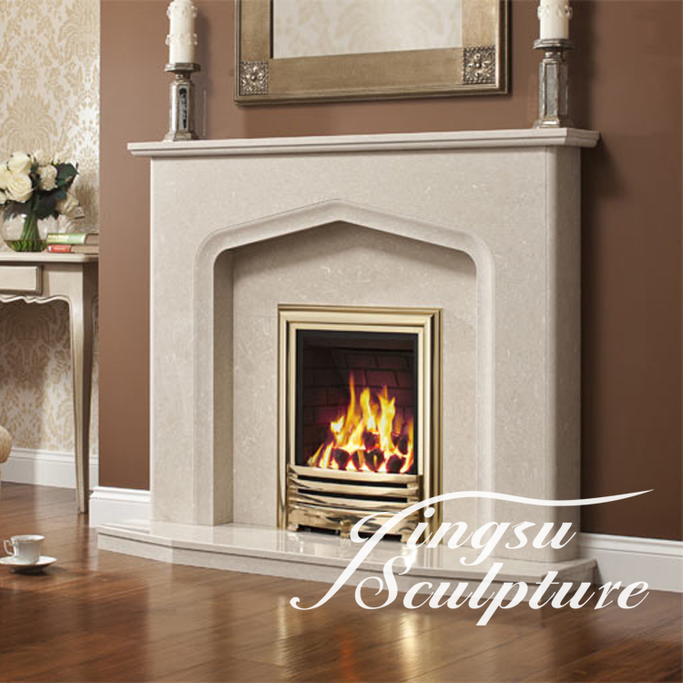 Fake Fireplace, Fake Fireplace Suppliers and Manufacturers at Alibaba.com