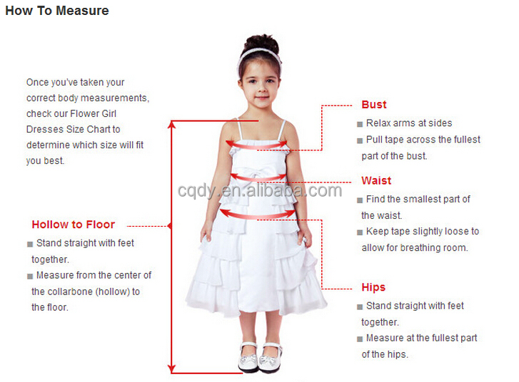 79a4bc3dad Cute Red Sleeveless Long Two Piece Red Indian Party Dresses For Kids Girls  Shimmer Party Tutu