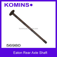 forged 56980 Eaton Rear Axle Shaft