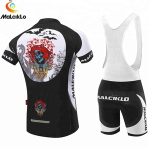 Focus Cycling Jersey Wholesale 5400bbaaf