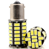 12V 1156/BA15S 1156 LED led car 1156 p21w 5630/5730SMD LED Backup Lamp fog lamp