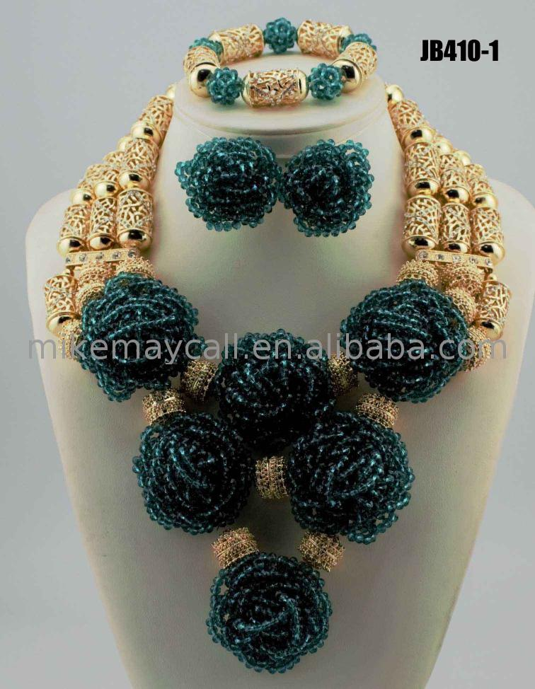 ruby designs stylish beads fancy and pin sets jewellery