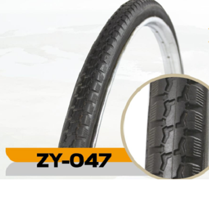 Sell Bicycle Tire And Tube Bike Tires Wholesale Bicycle Parts Buy