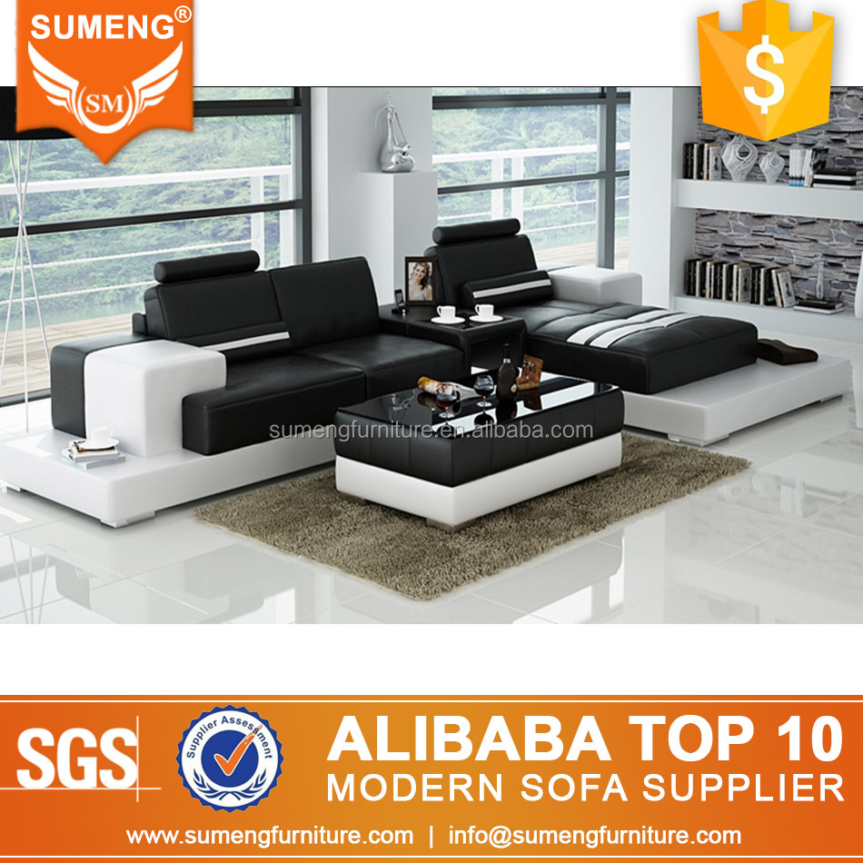 Contemporary Commercial Sofas Excellent Clic Sofa Beige Leather Sectional
