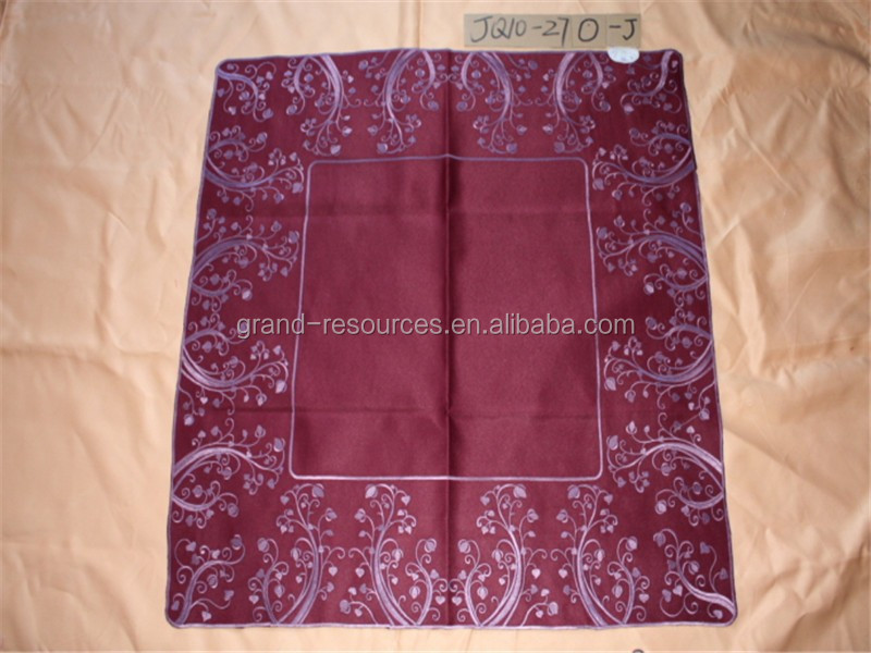 wholesale wedding linens wholesale wedding linens suppliers and manufacturers at alibabacom