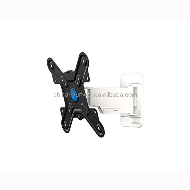 Motorized Tv Wall Mounts Motorized Tv Wall Mounts Suppliers and