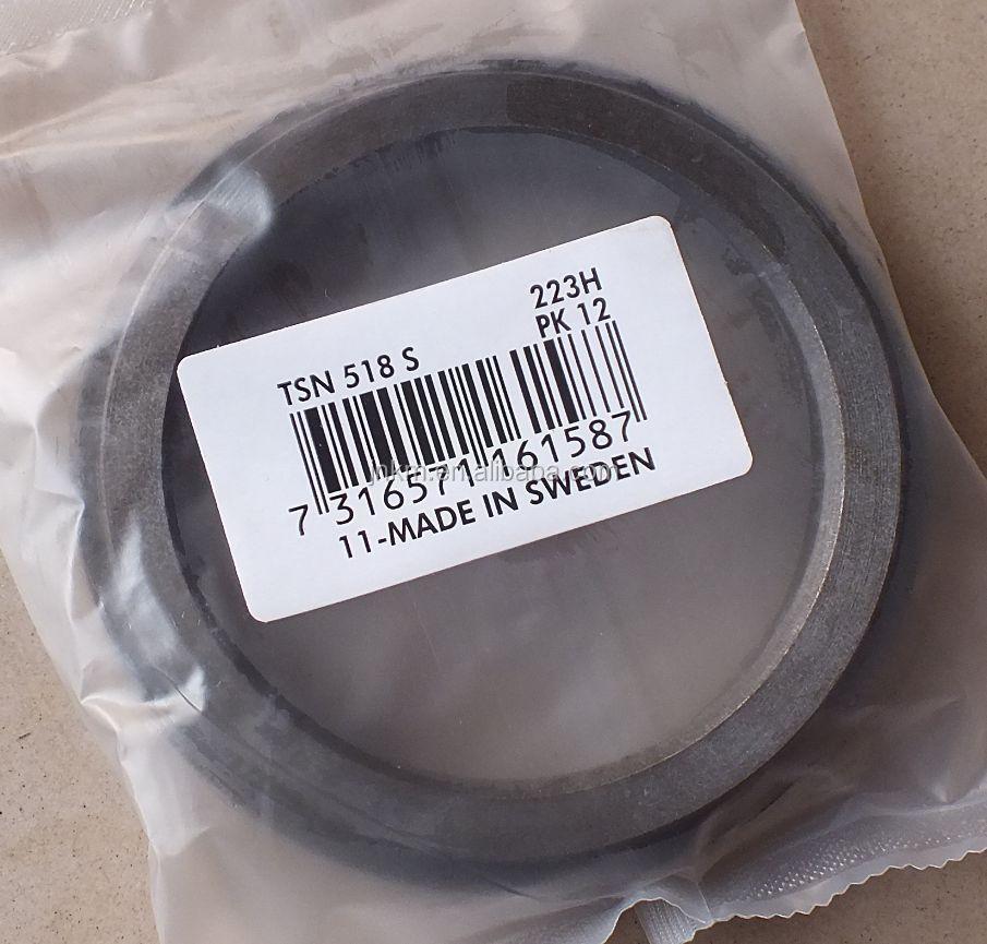 Bearing Rubber Seal V-ring Seal Tsn 617 A