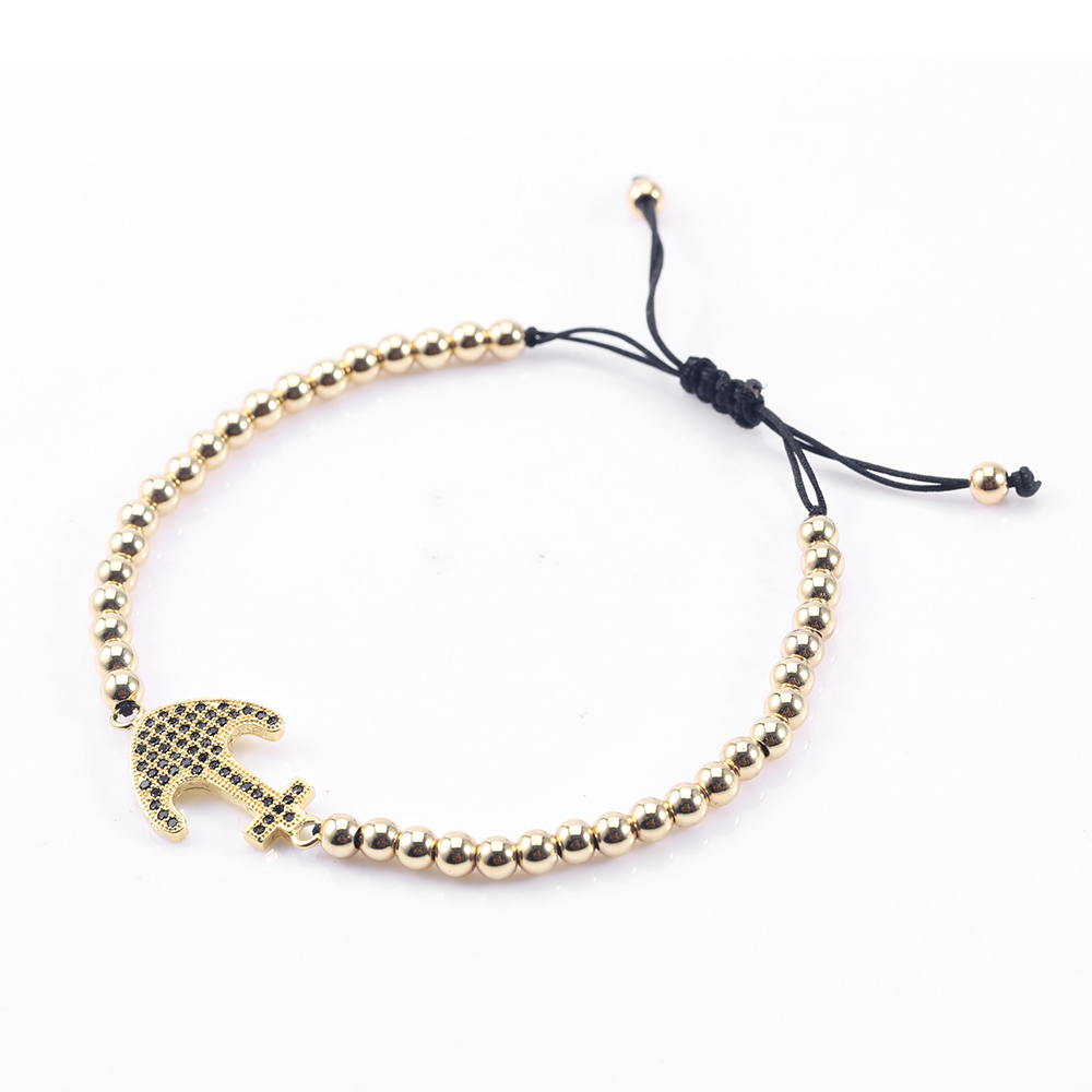 dhgate bracelet from dubai gold designs new design com jewelry product