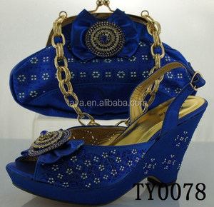 Italian Matching Shoes And Bags Wholesale df25cd8abac5