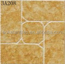 new design inkjet tiles 300x300 rustic for floor