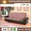 SS7005 divan living room italian furniture sofa