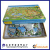 hot sale popular 10000pcs jigsaw puzzle
