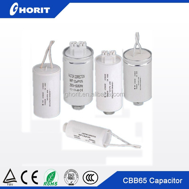 Air Conditioner Capacitor Castor Oil Capacitor Cbb65 Buy Cbb65 Castor Oil Capacitor Air Conditioner Capacitor Capacitor Cbb65 Product On Alibaba Com