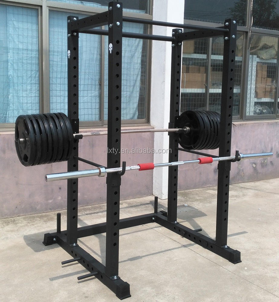 Supplier Bench Press And Squat Rack Bench Press And Squat Rack Wholesale Suppliers Product