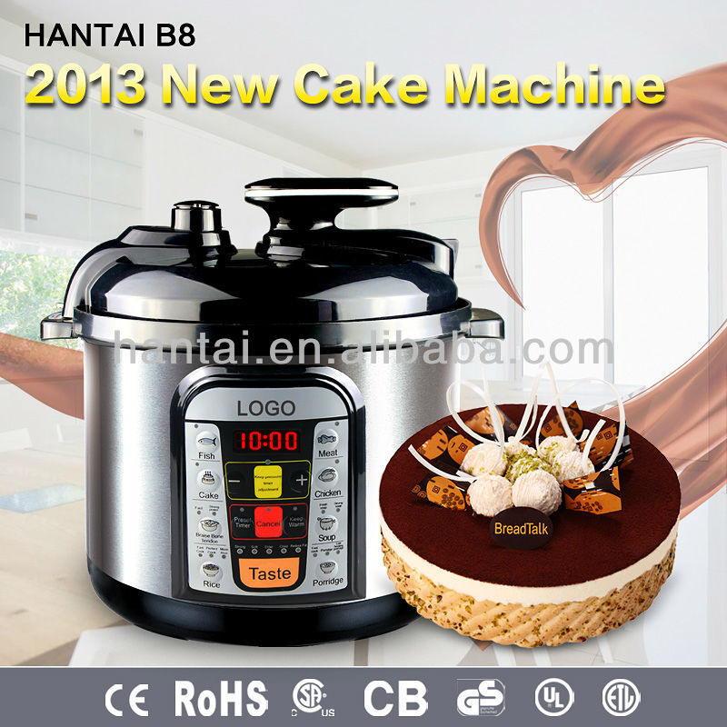 Delightful German Kitchen Appliances Manufacturers #3: German Kitchen Appliances, German Kitchen Appliances Suppliers And  Manufacturers At Alibaba.com