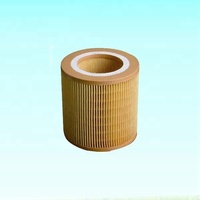 screw air compressor filter element oil air separator