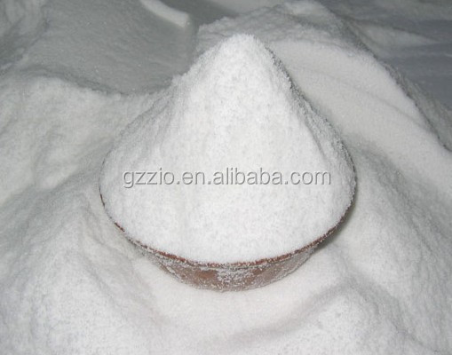 Food grade organic erythritol 100 mesh cheap price bargain sale