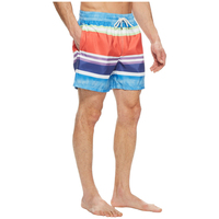 your own design swimsuits with pocket guys surfing swimwear swim trunks men beach