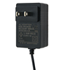 Wall Mount Plug Power Supply 24V 1A PSE Switching Power AC/DC Adapter