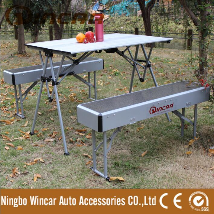 Beach Folding Table, Beach Folding Table Suppliers And Manufacturers At  Alibaba.com