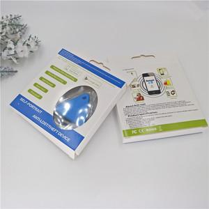 Bluetooth Key Ring Wholesale, Key Ring Suppliers - Alibaba