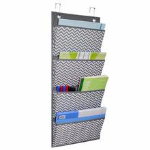 Finden Sie Hohe Qualitat Wand Organizer Hersteller Und Wand