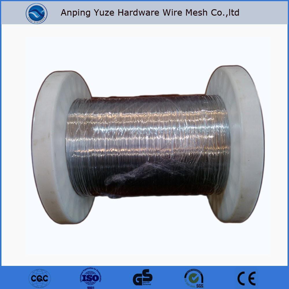 0,070mm Edelstahl Feinen Draht/filament - Buy Product on Alibaba.com