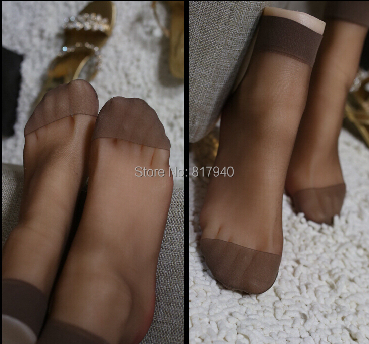 Sex Life Of The Foot And Shoe 34