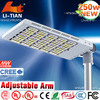 High Lumen C/O China ge street light cobra head