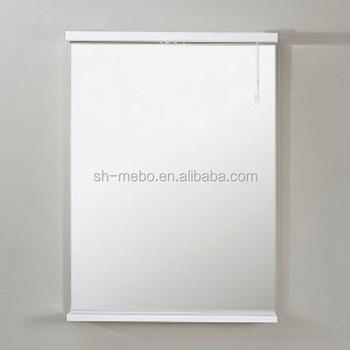Spiegelkast,Spiegel,Badkamer Spiegel,Verlichting Spiegels,Leidde ...