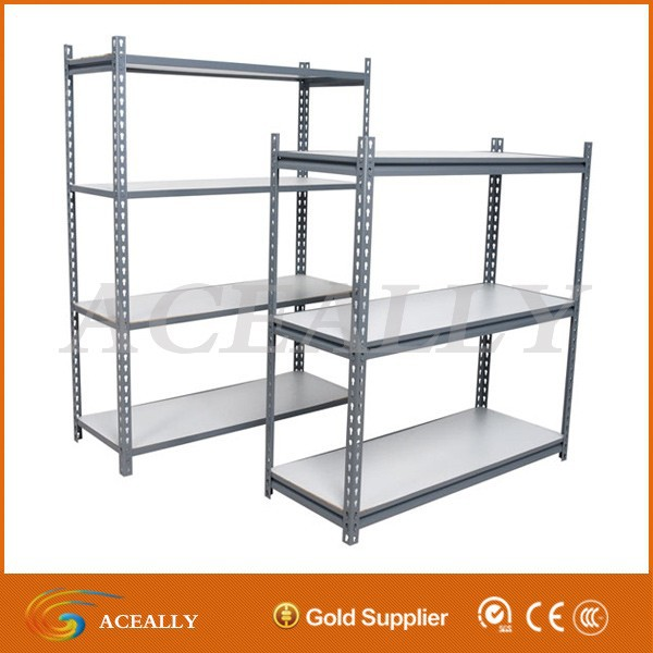 Collapsible Diy Storage Shelves Buy Diy Storage Shelves Diy Shelves Collapsible Shelves Product On Alibaba Com