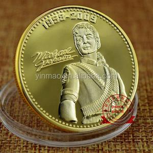 China michael jackson collection wholesale 🇨🇳 - Alibaba 4342ad95ff39