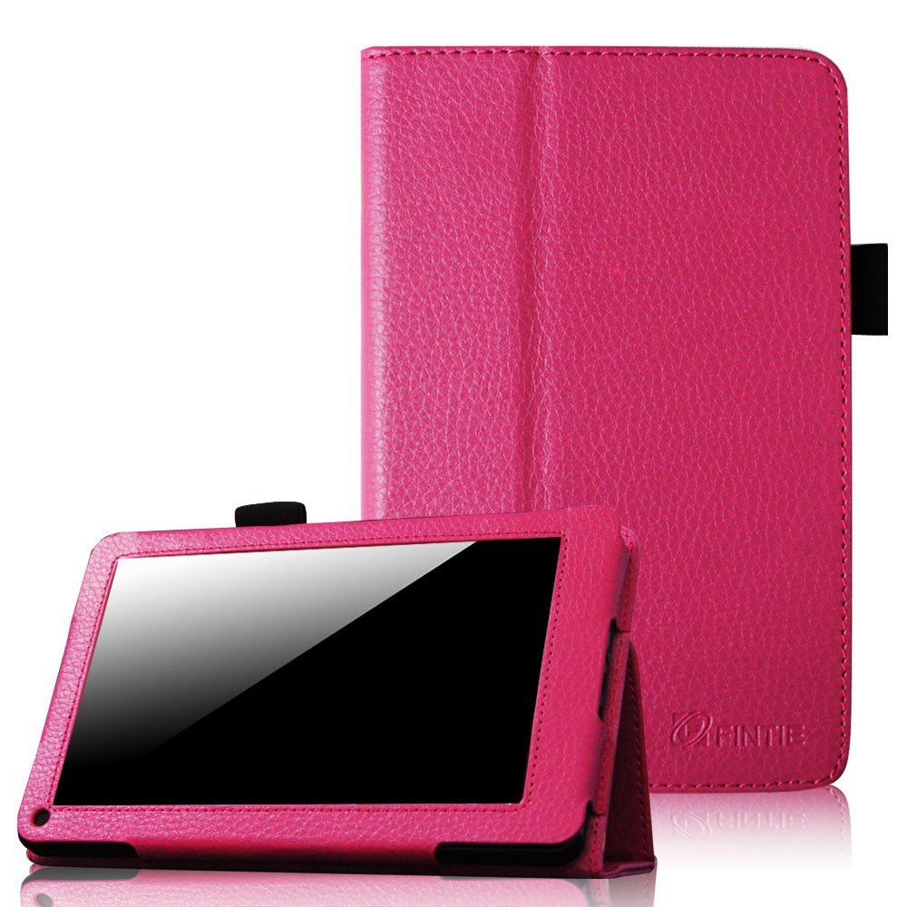 "NEW Amazon 1st Gen Kindle Fire 7/"" D01400 Battery 3.7V 4400mAh 3555A2L"