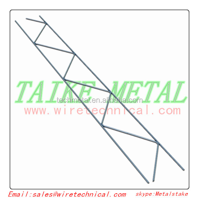 block truss mesh block work wire mesh truss mesh reinforcement block truss mesh block work wire mesh truss mesh reinforcement masonry joint reinforcement truss wire buy block truss mesh block work wire mesh truss mesh